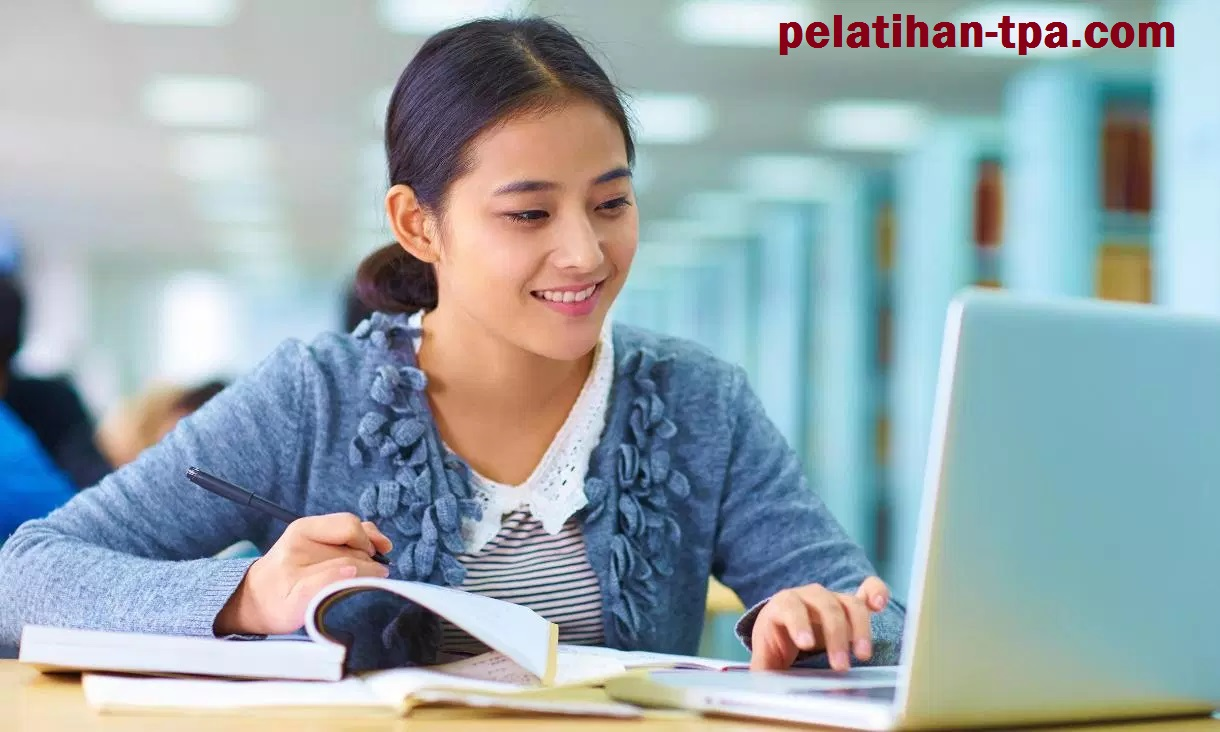Download Soal TPA Bappenas Pdf Gratis