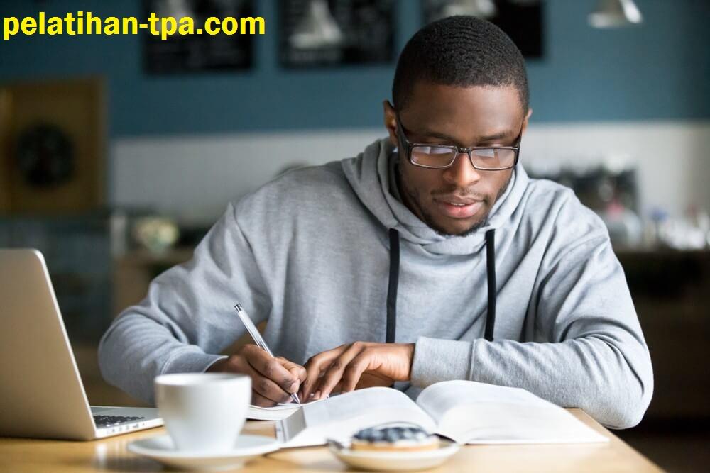 Cara Mendaftar Tes TPA Oto Bappenas